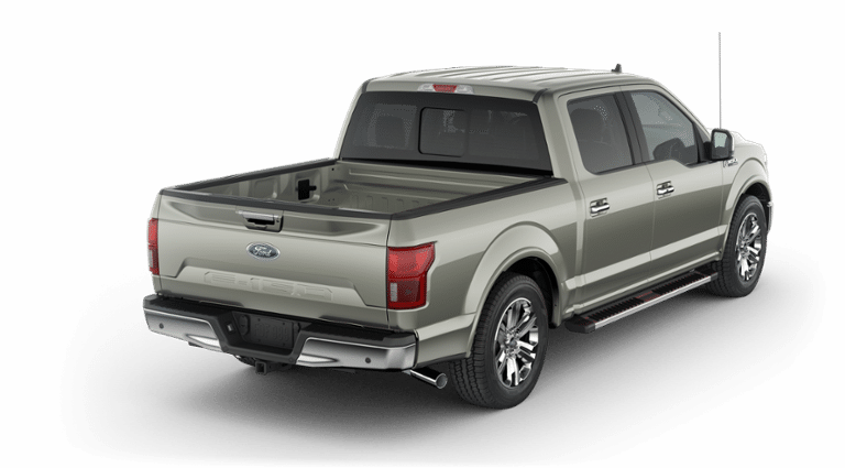 New 2019 Ford F-150 For Sale at Mac Haik Ford | VIN: 1FTEW1E55KKD02485